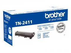 Brother TN-2411 Standard Yield Toner Cartridge