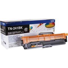 Black Toner Cartridge BROTHER for HL 3140CW/3170CDW