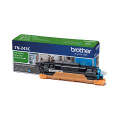 Brother TN-243C Toner Cartridge