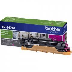 Brother TN-247M Toner Cartridge
