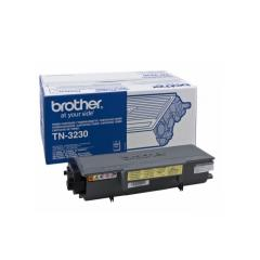 Brother TN-3230 Toner Cartridge Standard