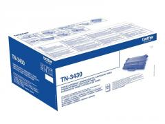 Brother TN-3430 Standard Yield Toner