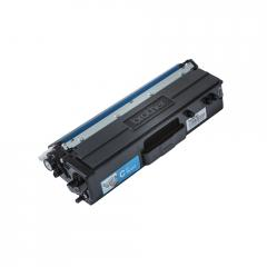 Brother TN-421C Toner Cartridge