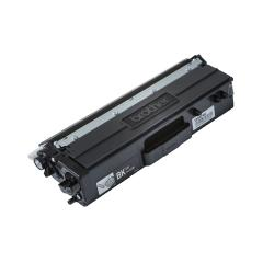Brother TN-423BK Toner Cartridge