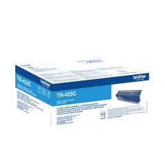 Brother TN-423C Toner Cartridge