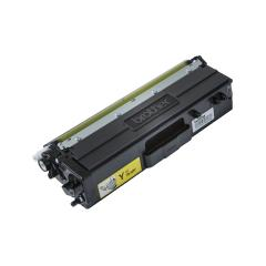 Brother TN-423Y Toner Cartridge