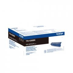 Brother TN-426BK Toner Cartridge