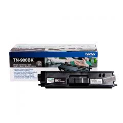 Brother TN-900BK Toner Cartridge Super High Yield