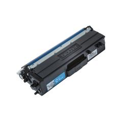 Brother TN-910C Toner Cartridge