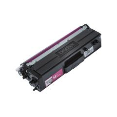 Brother TN-910M Toner Cartridge