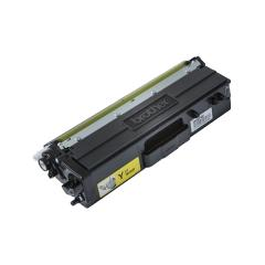 Brother TN-910Y Toner Cartridge