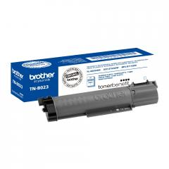 Toner cartridge BROTHER for HLB2080DW