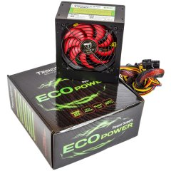 TS Eco Power Supply TrendSonic AC 115/230V