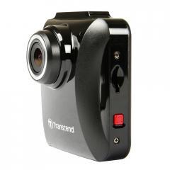 Transcend 16GB DrivePro 100