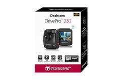 Transcend 16GB DrivePro 230