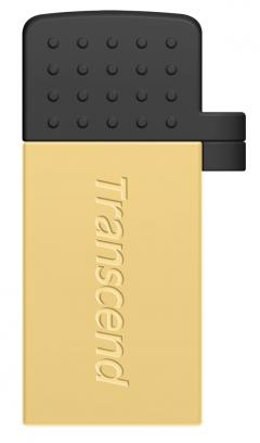 Transcend 16GB JETFLASH 380