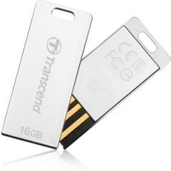 Transcend 16GB Jetflash T3S