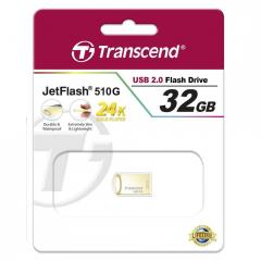 Transcend 32GB JETFLASH 510