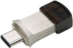 Transcend 64GB JETFLASH 890S