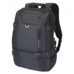 Targus Pewter 15.6 Backpack Black