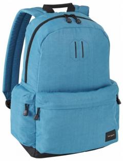 Targus Strata Backpack 15.6 Blue + Sony DVD-RW 4.7GB Slim case