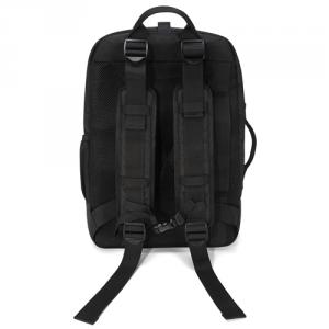 Targus T-1211 13-17.3 Backpack Black