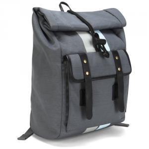 Targus Geo Mojave 15.6 Backpack Grey