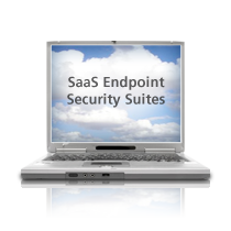 McAfee SaaS Endpoint Protection Essential for SMB 1yr Subscription License with 1yr Business