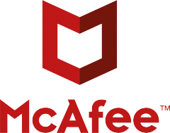 McAfee SaaS Endpoint Protection Essential for SMB 1yr Subscription License with 1yr Gold Software