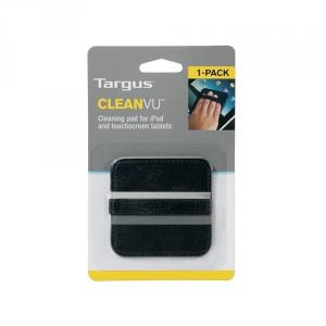 Targus CleanVu Screen Cleaning Pad