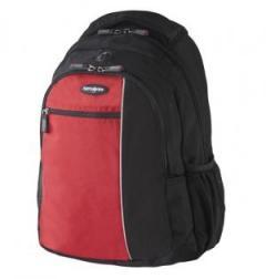 Samsonite Sydney Backpack