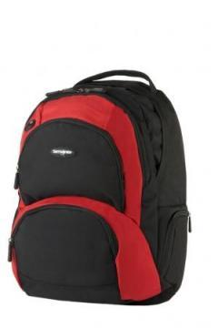 Samsonite LAS VEGAS LAPTOP BACKPACK