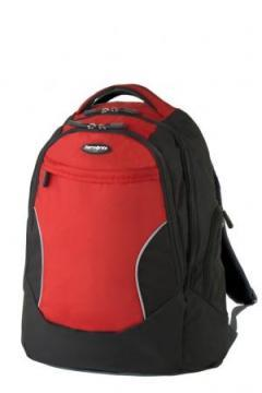 Samsonite HONG KONG LAPTOP BACKPACK