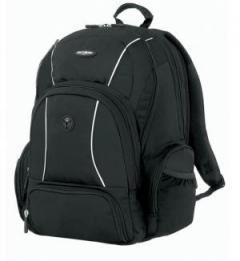 Samsonite MOSCOW LAPTOP BACKPACK