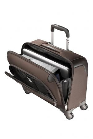 Samsonite X'ion3 Business