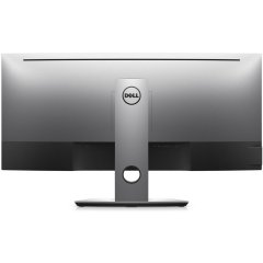 DELL UltraSharp U2917W 28.8''