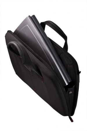 Samsonite Laptop Pillow3