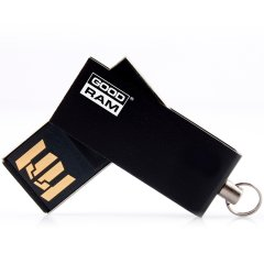 16GB UCU2 BLACK USB 2.0 GOODRAM