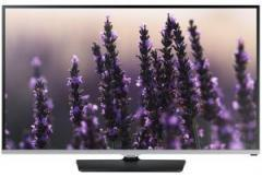 Samsung 32 UE32H5000 FULL HD LED TV