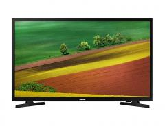 "Samsung 32"" 32N4003 HD LED TV"