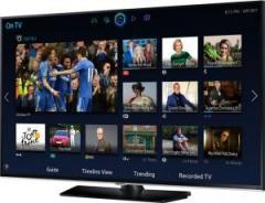 Samsung 40 UE40H5500 FULL HD LED TV