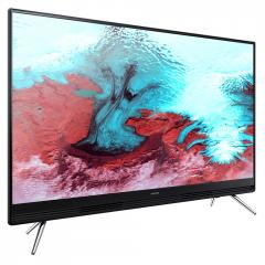 Samsung 40 40K5102  FULL HD LED TV