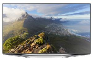 Samsung 46 UE46H7000 3D FULL HD LED TV