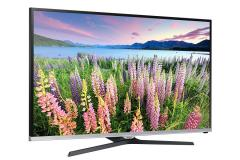 Samsung 48 48J5100 FULL HD LED TV