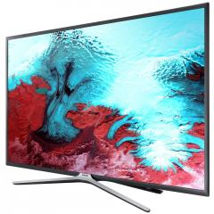 Samsung 49 49K5502 FULL HD LED TV