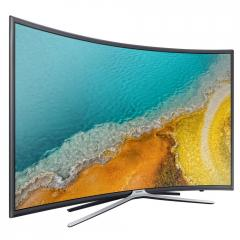 Samsung 49 49K6372 FULL HD CURVED LED TV