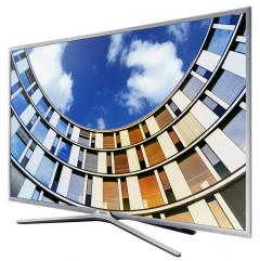 Samsung 49 49M5602 FULL HD LED