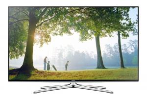 Samsung 55 UE55H6200 3D FULL HD LED TV