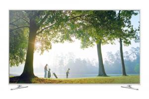 Samsung 55 UE55H6410 3D FULL HD LED TV