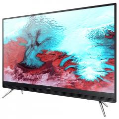 Samsung 55 55K5102  FULL HD LED TV